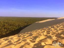 dune du pilat chambre d hote location les salles dans une chambre d hôte pour vos vacances