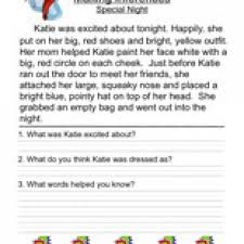 making inferences worksheet have fun teaching
