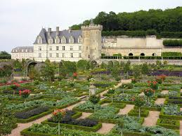 host to some of the most beautiful gardens in the world all of the