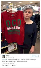 sweater target deeply outraged by this sweater should target keep selling
