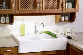 Kitchen Remodeling For Dummies Part  Let That Sink In Quikr - Enamel kitchen sink