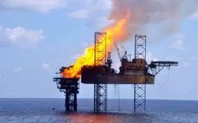 no details u0027 of 2 7b oil case aust firm
