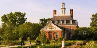 historic colonial house plans colonial williamsburg house colonial williamsburg visit williamsburg