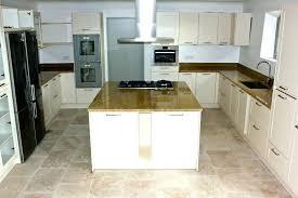 plan central cuisine plan central cuisine plan de travail cuisine ilot centrale avec