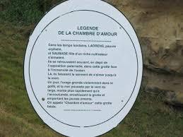 chambre d amour biarritz la grotte de la chambre d amour anglet 64 64600 http bit