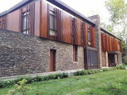exterior painting gallery pound ridge painting co professional