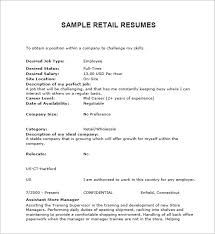 Sample Functional Resume Pdf by Traditional Resume Examples Traditional Resume Examples Uk
