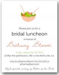 bridal luncheon bridal luncheon sjsgreetingdesign