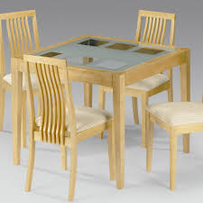 Collapsible Dining Room Table Dining Chairs Ergonomic Collapsible Dining Chairs Pictures