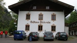 Wetter Bad Feilnbach 14 Tage Wendelstein In Bayrischzell U2022 Holidaycheck