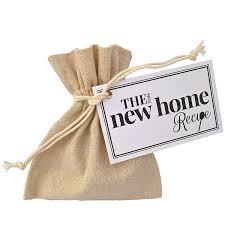 our first home memory book house warming gift 1st house scrapbook
