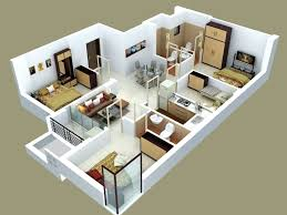 Home Design Free Download Program by Stunning 3d Home Design Free Download Contemporary Decorating