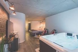 chambre d hote nord pas de calais avec meilleur chambre d hote avec spa privatif nord pas de calais grand