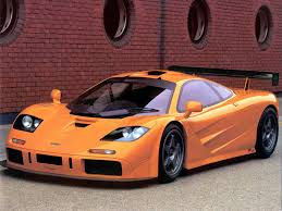 fastest mclaren top 10 fastest cars in the world 2014