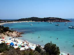 corsica u0027s most beautiful white sand beaches travelgeekery