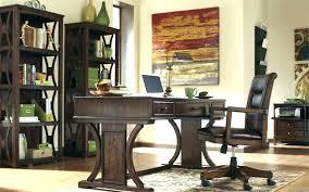 Desks For Office Furniture Simple Home Office Desk Moniredu Info