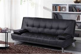 Sofa Come Bed Furniture Furniture Unique And Functional Furniture With Big Lots Sleeper