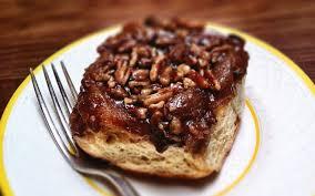 america u0027s best bakeries travel leisure
