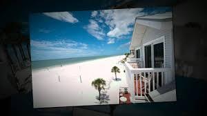 royal beach club fort myers beach hotels resorts u0026 vacation