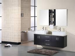Vessel Sink Cabinets 61