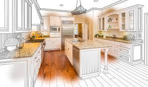 home builder design center jobs charlotte nc icg homes
