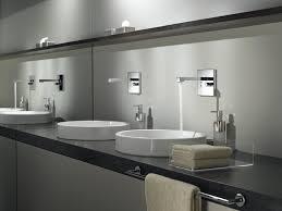 emote etech infrared single hole basin mixer wash basin taps