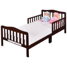 Toddler Bed White Toddler Beds White Kmart