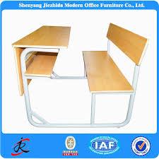 Cheap Childrens Desk And Chair Set Furniture Classroom Child Desks Cheap Children Kids Wooden