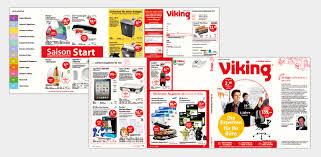 viking mat駻iel de bureau viking mat駻iel de bureau 28 images service client de vicking