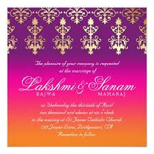 indian wedding cards in usa luxury wedding invitation cards usa wedding invitation design