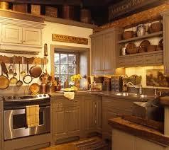 Primitive Kitchen Lighting Artistic 571 Best Primitive Kitchens Images On Pinterest Country