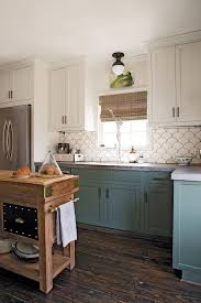 Just Cabinets And More by Prominent Ex Blogger Renovates Her Dream Home Into Existence In A