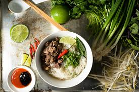 cuisine pho oxtail pho recipe i am a food i am a food