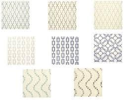 who sells wallpaper kamos wallpaper