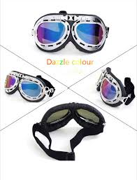 motocross beer goggles online get cheap sand goggles aliexpress com alibaba group