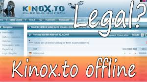 Kinox Breaking Bad Kinox To More Info