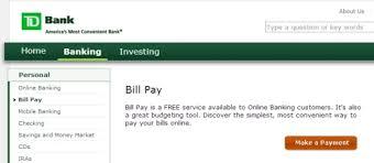 way bills online online payment bayridge realty llc