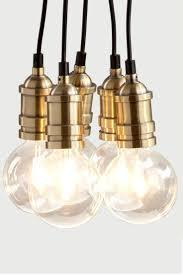Esszimmer Lampe Messing 41 Besten Lampen Bilder Auf Pinterest Lampenschirme Tischlampe