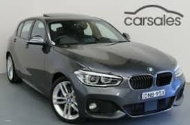 bmw 125i price used bmw 125i cars for sale in australia carsales com au