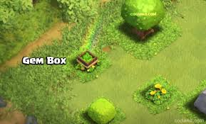 best of clash of clans best ways to spend gems clash of clans land