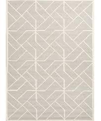 nice design gray geometric rug simple ideas safavieh moroccan