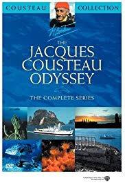 Seeking Monde Des Series The Undersea World Of Jacques Cousteau Tv Series 1966 1976 Imdb