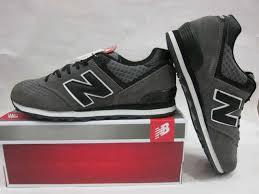 Harga Sepatu New Balance Original Murah terjual jual sepatu new balance original murah dijamin kaskus