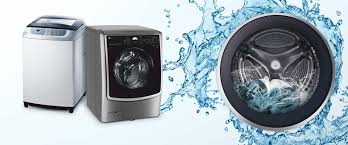Wash Comforter In Washing Machine Wash It Out Your Guide To Washing Machines Courts All Stories
