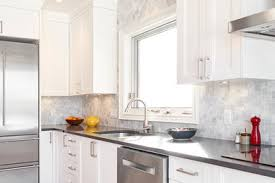 custom kitchen cabinet doors ottawa house of carpentry cabify cabinetry ottawa on ca