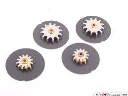 ecs 011219ecs01 01kt front big brake kit stage 3 2