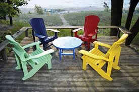 Homedepot Outdoor Furniture by Patio Awesome Lowes Patio Furniture Clearance The Mine Furniture