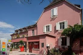 alsace cuisine traditionnelle restaurant la palette wettolsheim en alsace