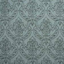 Kravet Upholstery Fabrics Candice Olson Fabrics
