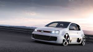 white volkswagen gti photo collection wallpaper volkswagen gti car